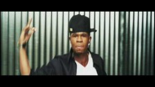 Chamillionaire 'Good Morning' music video
