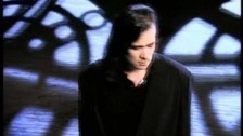 The Human League 'Heart Like A Wheel' music video