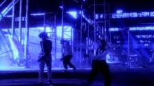 Babyface 'Tender Lover' music video