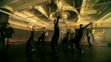 Tyrese 'Nobody Else' music video