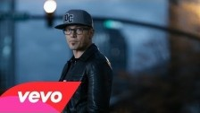 TobyMac 'Speak Life' music video