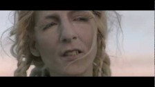 iamamiwhoami 'idle talk' music video
