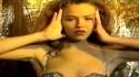 Thalía 'Marimar' Music Video