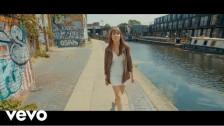 Amy Lawton 'Undone' music video