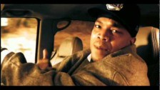 Styles P 'The Life' music video