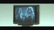 Rebecca & Fiona 'Candy Love' music video