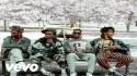 Living Colour 'Elvis Is Dead' Music Video
