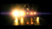 Boomkat 'Run Boy' music video
