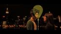 Gillian Visco 'You Are a Mountain' Music Video