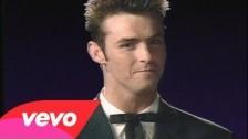 Wet Wet Wet 'Sweet Surrender' music video