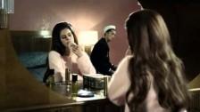 Lana del Rey 'Blue Velvet' music video