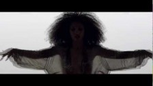 Wynter Gordon 'Stimela' music video