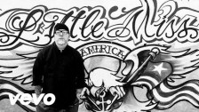 Everlast 'Little Miss America' music video