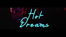 Timber Timbre 'Hot Dreams' music video