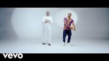 Olamide 'Skelemba' music video