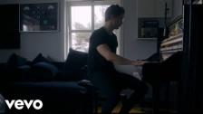 Kygo 'Freedom' music video