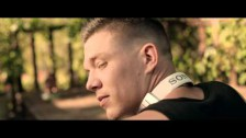 Chris Rene 'Trouble' music video