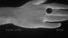 Daniel Avery 'Glass' music video