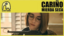 CARIÑO 'Mierda Seca' music video