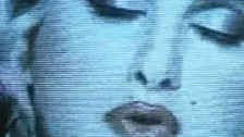 The Human League 'Soundtrack To A Generation' music video