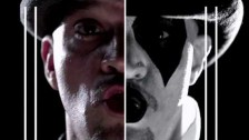 Flynn Adams 'Something Better' music video