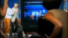 Backstreet Boys 'As Long As You Love Me' music video