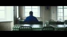 Hot Chip 'Need You Now' music video