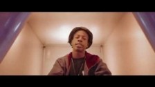 Joey BADA$$ 'Hilary Swank' music video