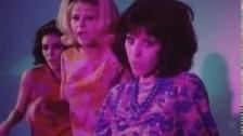 Tracey Ullman 'Breakaway' music video