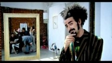 Caparezza 'Il secondo secondo me' music video