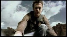Bryan Adams 'Here I Am' music video