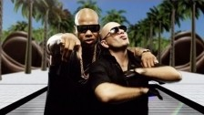 Flo Rida 'Can't Believe It' music video