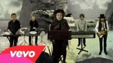 Amason 'Duvan' music video