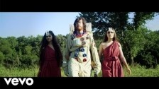 Okkervil River 'The Industry' music video