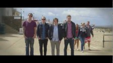 Deaf Havana 'Hunstanton Pier' music video