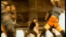 Eternal 'Just A Step Heaven' music video