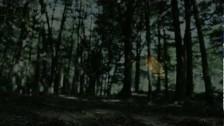Keyboard Kid 'BasedExorcism' music video