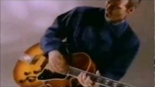Midge Ure 'Dear God' music video