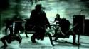 Motionless In White 'Abigail' Music Video