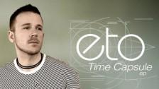Eto 'Again' music video