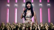 Birdman 'Y.U. MAD' music video