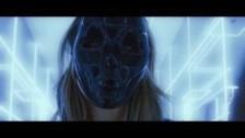 Helena Legend 'RU Feeling It' music video
