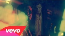 Hamilton Leithauser '5 AM' music video