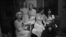 Wolves 'Alexa Wilding' music video