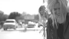 Beverly 'Honey Do' music video