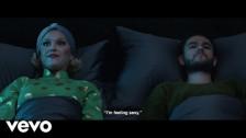 Zedd '365' music video