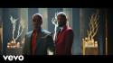 Maluma 'Qué Pena' Music Video