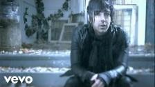 Lostprophets '4AM Forever' music video