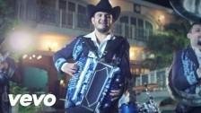 Calibre 50 'El Buen Ejemplo' music video