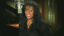 Donna Summer 'Stamp Your Feet' music video